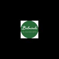 Balmonds US