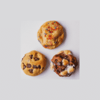 Mrs. Chips Cookies