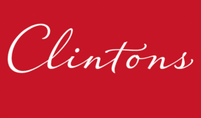 clintonsretail.com