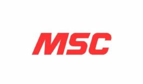 mscdirect.com