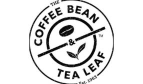 Coffee Bean & Tea Leaf - Dynamic