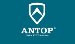 Antop Antenna Inc