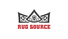 Rugsource Inc