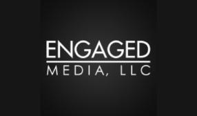 Engaged Media Inc.