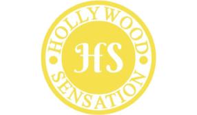 Hollywood Sensation, LLC