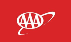AAA - Auto Club