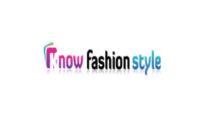 KnowFashionStyle-CPS Offer