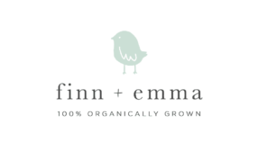 finn + emma, llc