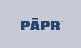 Paper Cosmetics