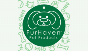 furhavenstore.com