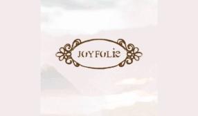 Joyfolie