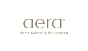 Aera Smart Home Fragrance