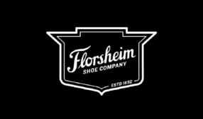 Florsheim Canada
