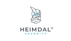 Heimdal Security Affiliate Program