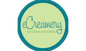 eCreamery