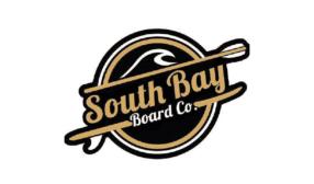 South Bay Board Co.