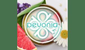 Pevonia - Basic
