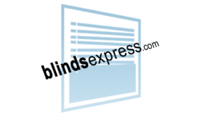 Blinds Express-Brand Name Window Coverings
