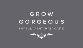 grow gorgeous (us)