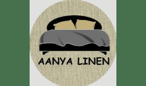 AanyaLinen