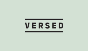 VersedSkin.com