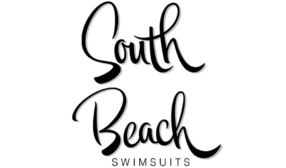 South Beach Swimsuits