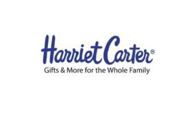 Harriet Carter Gifts