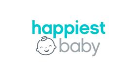 Happiest Baby