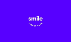 SmileDirectClub US