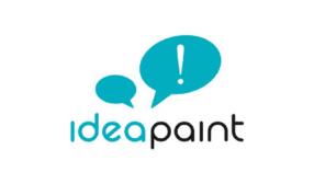 Idea Paint Inc