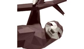 PaperCraft World (US)