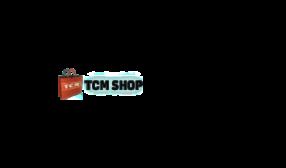 TCM Store