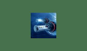Kensun Automotive Products