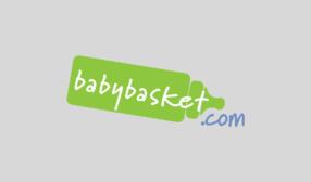 Babybasket.com