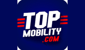 Top Mobility Scooters