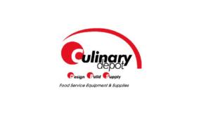 Culinary Depot