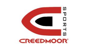 Creedmoor Sports