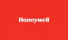 Honeywell PPE