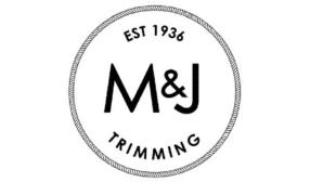M&J Trimming Affiliate Program