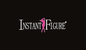 Instant Figure