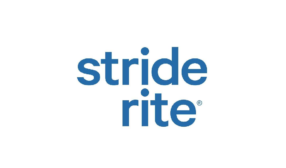 StrideRite