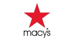 Macys CA