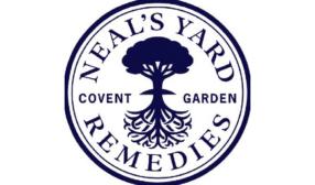 Neals Yard US