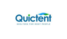 Quictent (US)