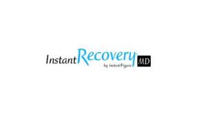 InstantRecoveryMD