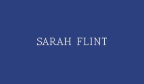 Sarah Flint