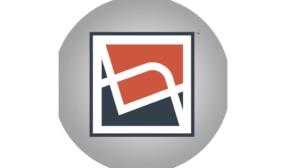 NationalBusinessFurniture.com