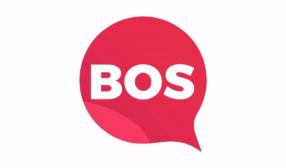bestofsigns.com