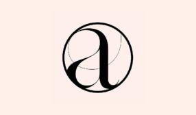 AHAlife Holdings