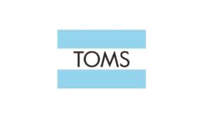 TOMS Canada